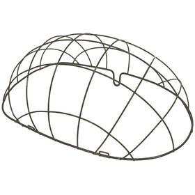 Basil Pasja Space Frame 50cm, black